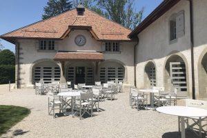 Domaine-Grand-Malagny-Event-Credit-suisse