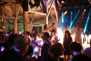 Interieur-Grand-Malagny-PARTY